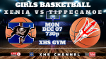 Girls Basketball vs Tippecanoe Live Streaming Link