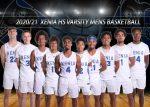 Boys Varsity Basketball Has Big Wins Over Troy And Piqua