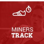 Girls Track & Field Wins Region, Boys Take 4th