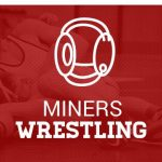 Wrestling Informational Meeting on Monday, March 26th