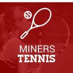 Boys Varsity Tennis beats Juan Diego Catholic 6 – 0