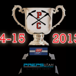 Miners Keep KJZZ Cup in Park City