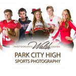 PCHS Fall Sports Media Days – Friday, August 12th and Saturday, August 13th