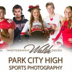 PCHS Fall Sports Media Day is August 10th