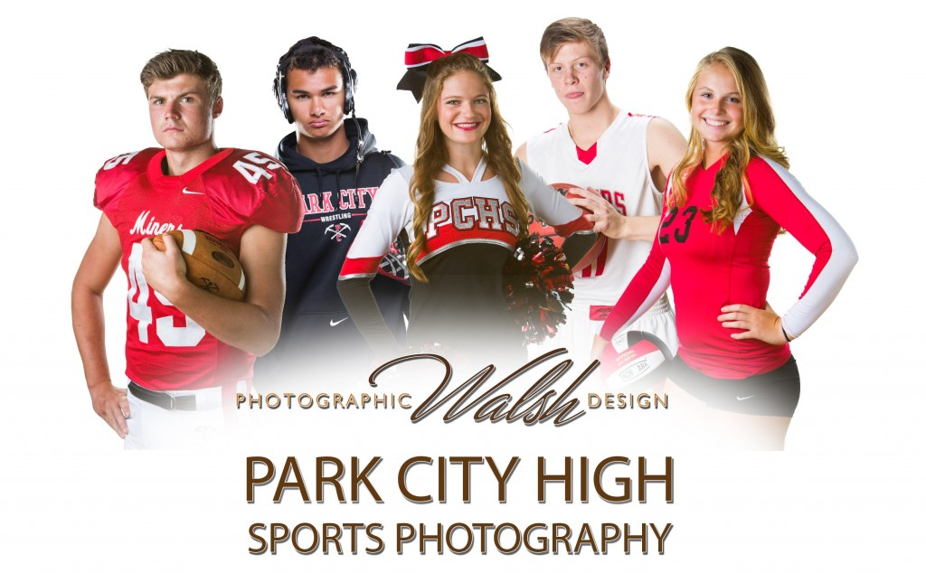 PCHS Spring Sports Media Day Saturday, March 3rd