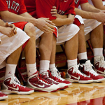Boys Basketball Player/Parent Meeting Monday, August 29th