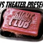 PCHS Improv Fight Club on Friday, February 3rd