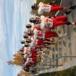 Football Freshman at Ridgeline 10-17-2017
