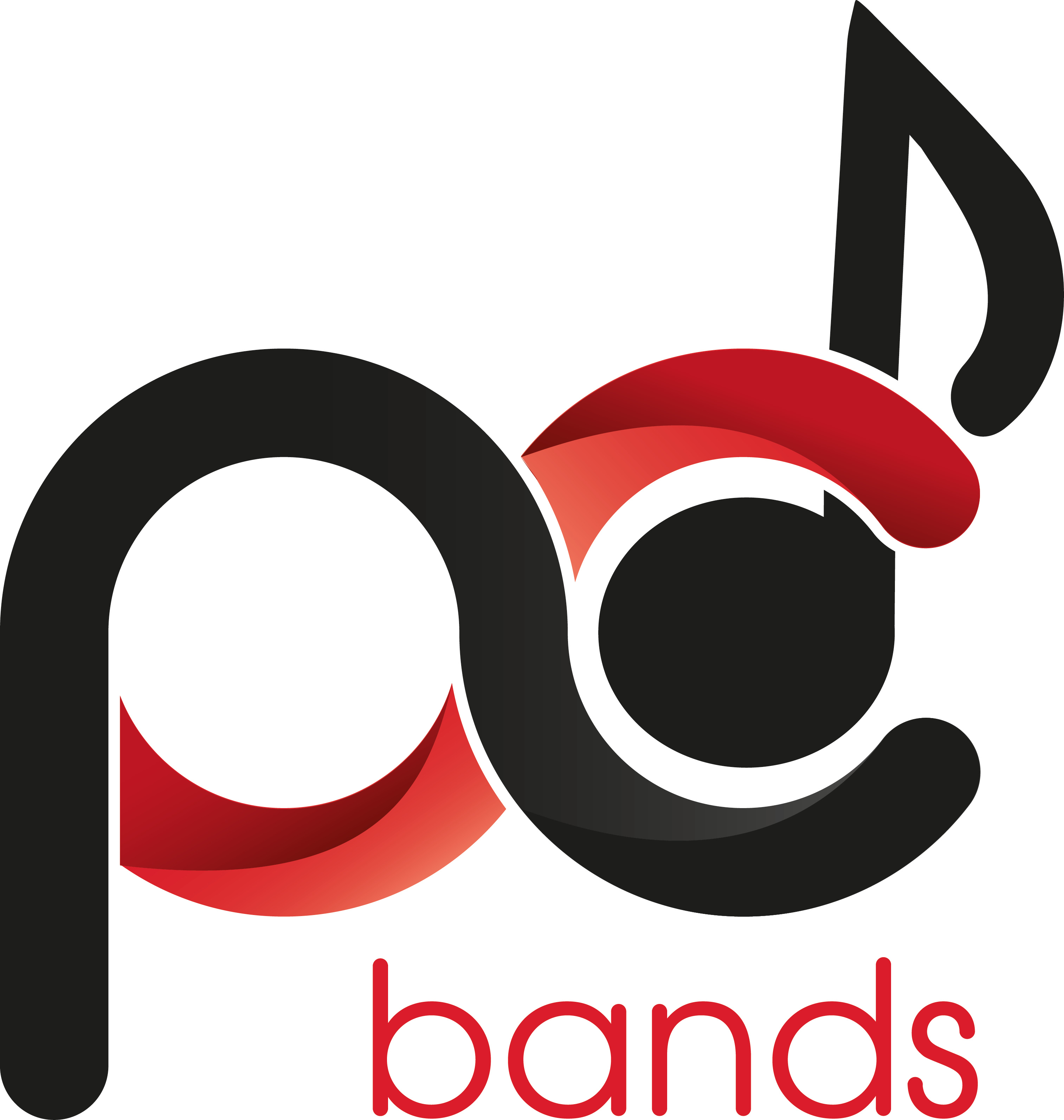 7 Park City High School Students Named to All-State Band