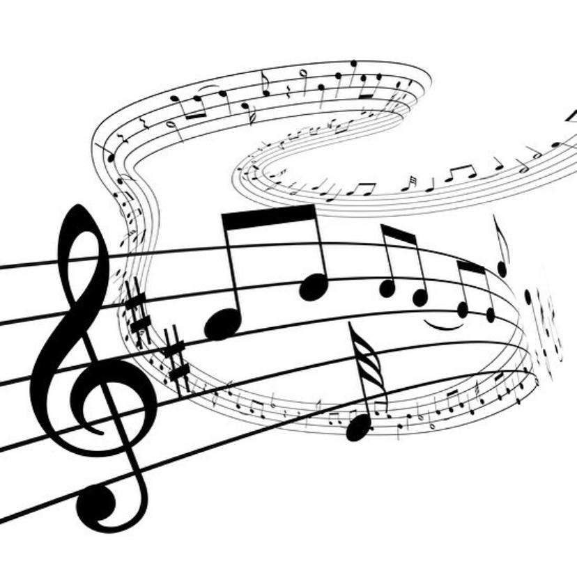 Voice O Rama District-Wide Choir Concert February 11