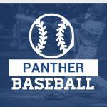 Baseball Date Change – 2nd Time