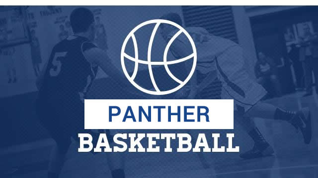 Spring Hill Hosts 9th/JV Basketball Tournament THIS WEEK