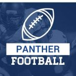 Panther White Sub-Varsity Defeats Atlanta