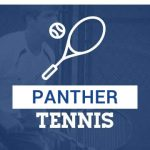 Eastman Tennis Tournament Results