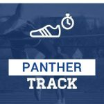 JH Track Parent Meeting – Girls Tonight, Boys Thursday