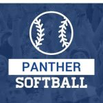 Panther Softball Falls to Kilgore