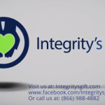 Spring Hill Athletics partners with Integrity's Gift