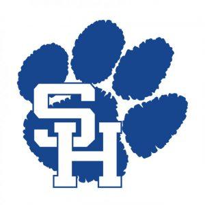 Spring Hill Logos