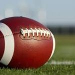 Freshmen Panther Football Shuts out Brownsboro 35-0