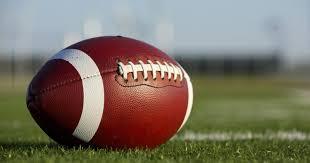 9th Grade Football Ends Season With Win Over Atlanta