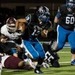 Panthers to take on Rusk in final tuneup tonight