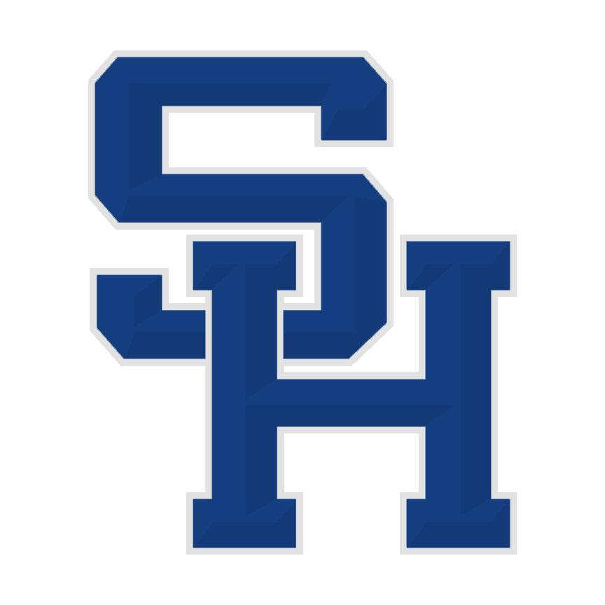 9th grade Football defeats Texas High 28-20