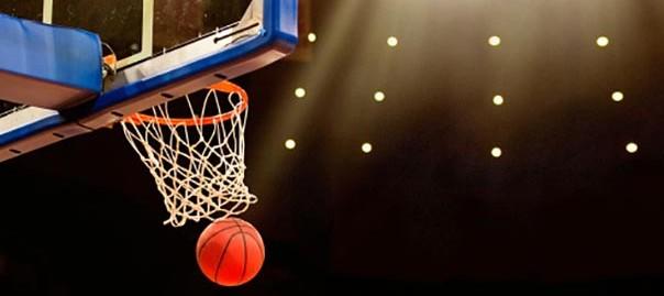 ET Boys Basketball: Spring Hill tops John Tyler, 1-0