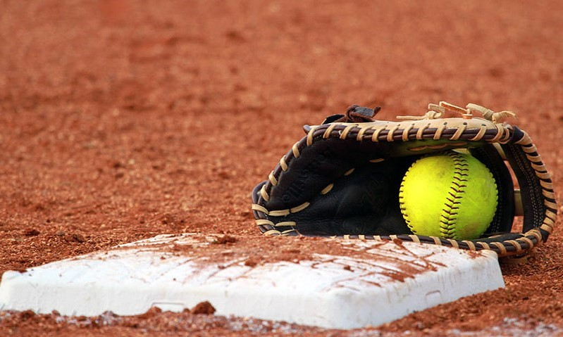 Panther Softball Comes Back To Defeat Gilmer