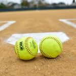 Panther Softball Falls to Rusk