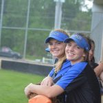 Spring Hill Softball vs Gilmer