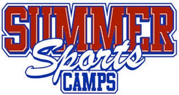 Summer Camp Dates