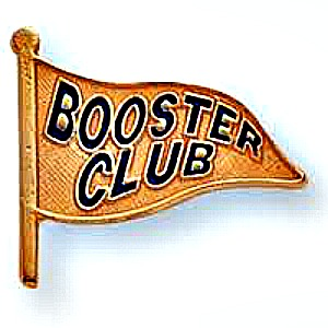 Athletic Booster Club Meeting
