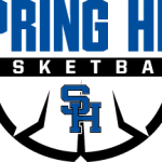 Spring Hill Boys Win Home Opener, 89-60