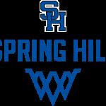 Spring Hill Boys dominate White Oak, move to 4-0