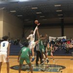 Spring Hill moves to 5-0 with win over Tatum, 69-51