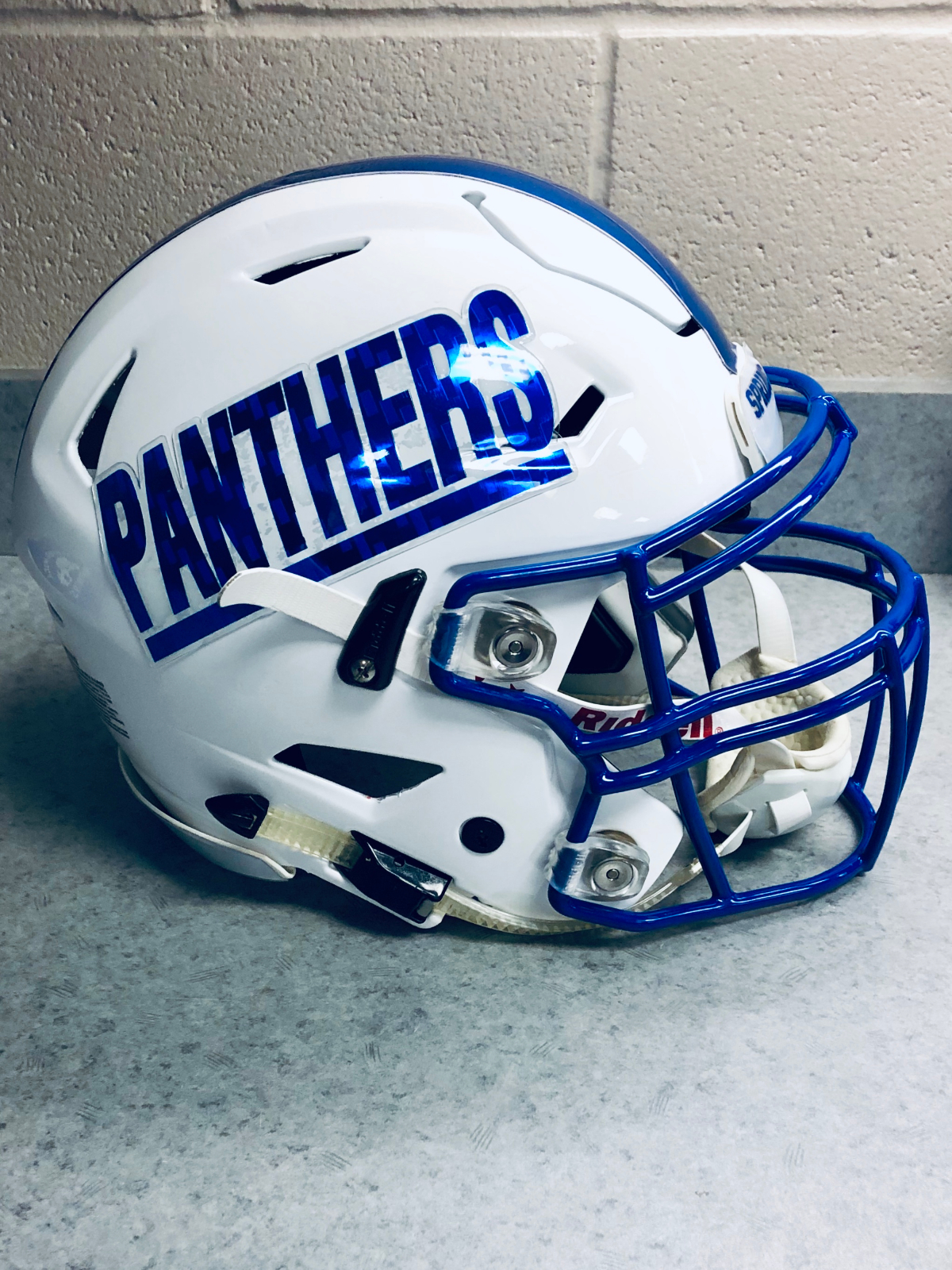 Place Your Ad – Football Program 2019