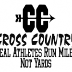 Link to Cross Country Info Page