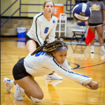 Volleyball Photos, 8/20/2019