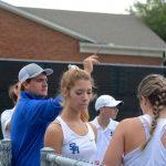 Bi-District win for Team Tennis against Atlanta