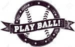 Changes to Baseball/Softball for Tonight