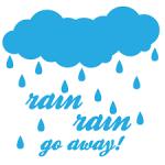 Baseball Warm-up Game Canceled Tonight
