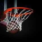 Boys and Girls Junior High Basketball Tournaments Set for the ITCL