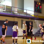 Video Highlights vs. Sebring McKinley 7th Grade Boys