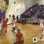 Video Highlights vs. Sebring McKinley
