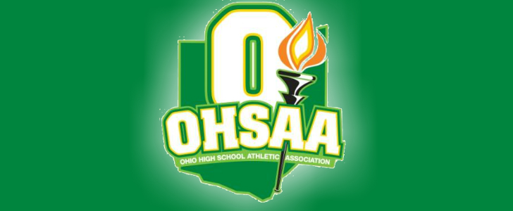 OHSAA Pre-Season Meeting Set for Wednesday May 30th for All Parents and Student Athletes