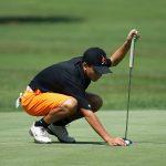 Boys Varsity Golf beats Waterloo 176 – 178(Match 1 of 2)