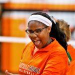 Girls Junior Varsity Volleyball beats Jackson-Milton 2 – 1