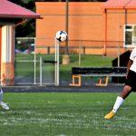 Varsity Soccer Downs Newton Falls 6-1; Ends Season at (13-2)