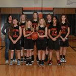 Rams lose to Howland
