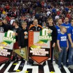 The Mob Squad Gets a Finalist Banner